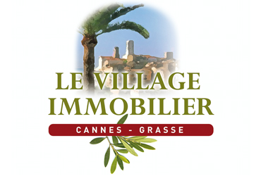 Le Village Immobilier, référence Alliance Aluminium Mougins